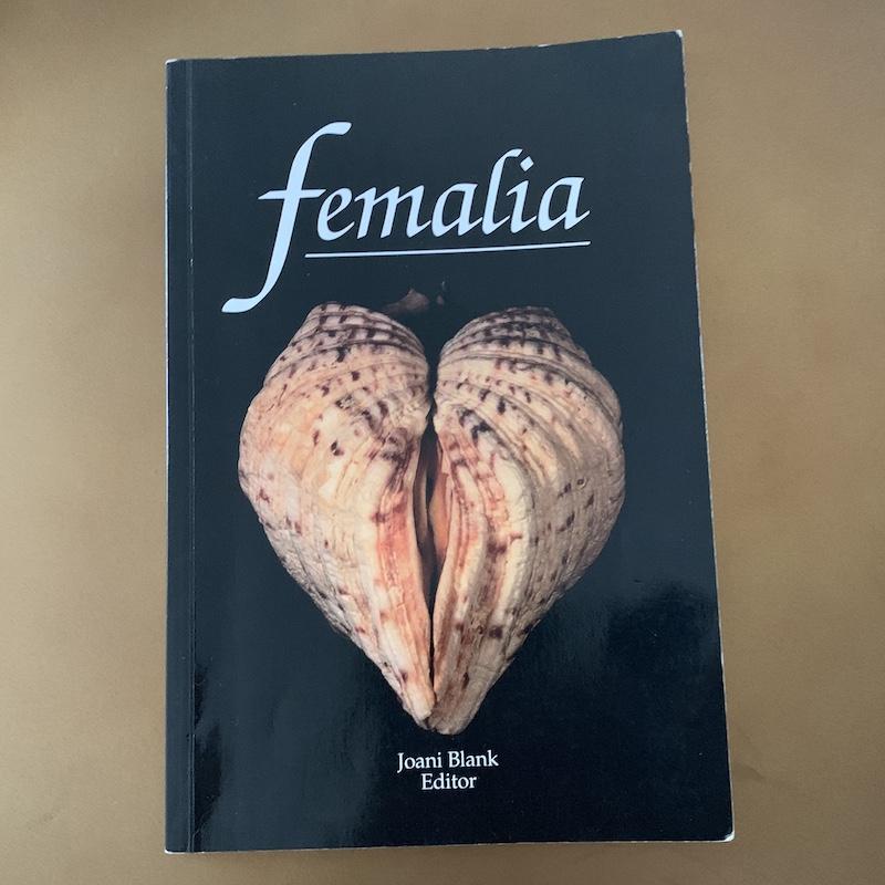 Femalia
